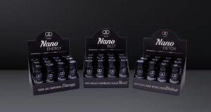 NANO CBD FOR WHOLESALE CUSTOMERS
